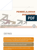 DISCOVERY LEARNING.pptx