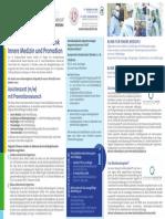 Checkliste_Anamnese_und_klinische_Untersuchung.pdf;filename*= UTF-8''Checkliste%20Anamnese%20und%20klinische%20Untersuchung