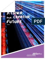 8d4d2ad3b2b24c1-Greater Geelong - A Clever and Creative Future Report