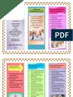 leflet psikososial lansia (Autosaved).docx