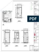 Tm2r01 20181113 - Timber Mockup Typical 2 Room Type (Type 1 )