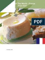 Food French.pdf