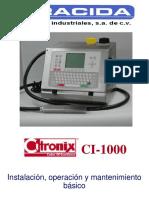 Manual-de-Mantenimiento-y-Servicio-Citronix-Ci-1000.pdf