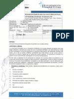 SK-001_Aspiracion_en_ARM (1).pdf