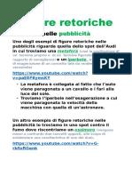 Figure retoriche nelle pubblicità.docx