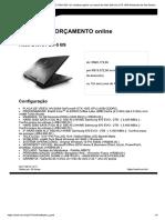 ORÇAMENTO NOT DOS SOHOS.pdf