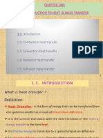 CHAPTER 1-1.pdf