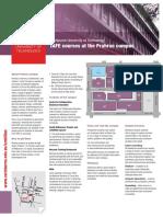 prahran-campus-flyer-08.pdf