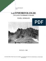 6a Geomorfologie Part 1