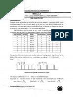 Concrete Practical.pdf