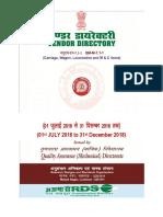 vendor directory_1stjuly_31stdecember.pdf