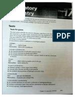 che 1.pdf
