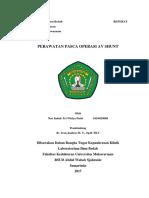 364033635.pdf