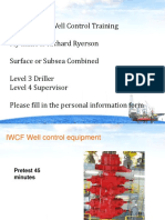 Well Control Equipment English Print V3 07032016
