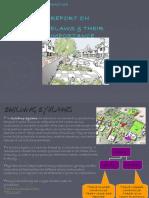 importance-of-byelaws-180809185155.pdf