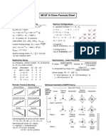 58950011-16-MCAT-G-Chem-Formula-Sheet.pdf