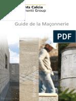 GuideMaconnerieCalcia.pdf