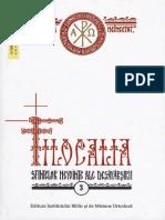 Filocalia vol III.pdf