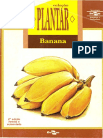 A-cultura-da-banana0001.pdf