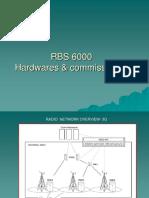 RBS_6000_3G