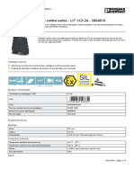 LIT 1X2-24-Prot_contra Surto p_Sin_Analógicos-Phoenix Contact.pdf