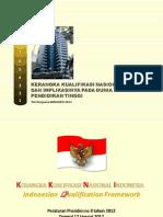 1. KKNI dan impklikasinya.pdf