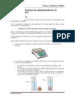 LOS ESTADOS DE AGREGACIÓN DE LA MATERIA.pdf