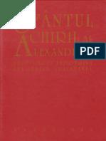 Chiril al Alexandriei Zece carti impotriva lui Iulian Apostatul.pdf