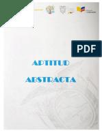 Dominio Abstracto.pdf