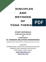 258530662-Yoga-Therapy.pdf