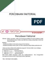 6.-Percobaan-Faktorial.pptx