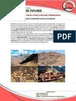 ITINERARIO-CUSCO-3-DIAS-2-NOCHES-TRADICIONAL (1)