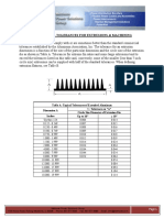 Extruded_&_Bonded_Fin_Heat_Sinks_Dimensional_Tolerances.pdf