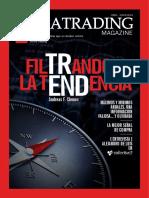 Revista de Bolsa - Interesante.pdf