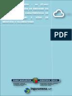 IT-06.pdf