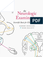 The Neurologic Examination Scientific
