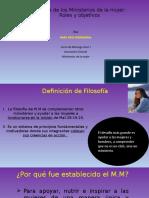 1. FILOSOFIA DE LA MUJER.pptx