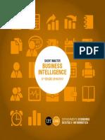 Brochura Business Intelligence 2016 2017