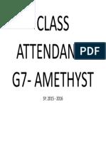 CLASS ATTENDANCE.docx