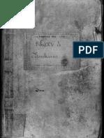 25. 1898-1899