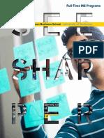 SimonBusiness_School_Full-Time_MS_Viewbook.pdf