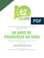 50 ANOS (3) (1).pdf