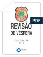 Revisaodevespera Pf 15-09-2018