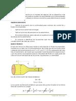 300037601-Informe-Tubo-Venturi.docx