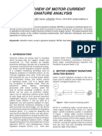 Brief_Review_of_Motor_Current_Signature_Analysis.pdf