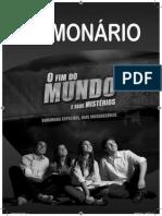 92556972-Sermonario-Domingos-Especiais.pdf