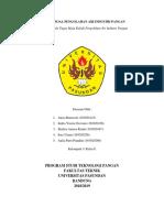 750_729_LATIHAN SOAL PENGOLAHAN AIR INDUSTRI PANGAN Sesudah UAS.docx
