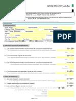 SOLICITUD DEPENDENCIA.pdf
