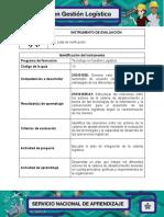Evidencia 1 Articulo Tecnologias de La Informacion y La Comunicaci