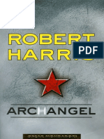 Archangel 20 20Robert 20Harri